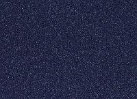 Коммерческий линолеум Altro Reliance D25910