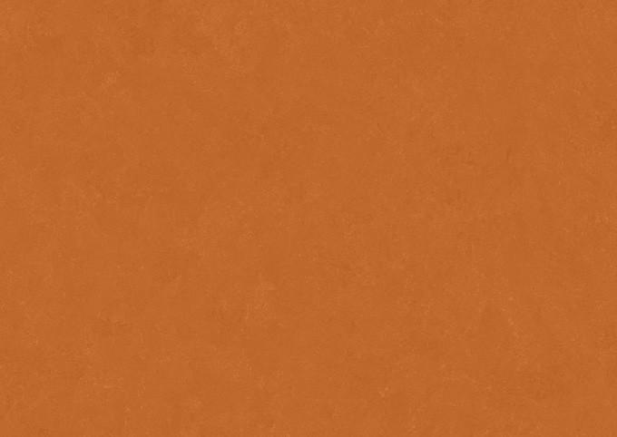 Коммерческий линолеум Altro Serenade SE3902 - фото 1