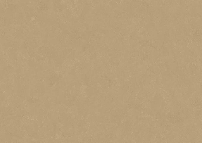 Коммерческий линолеум Altro Serenade SE3903 - фото 1