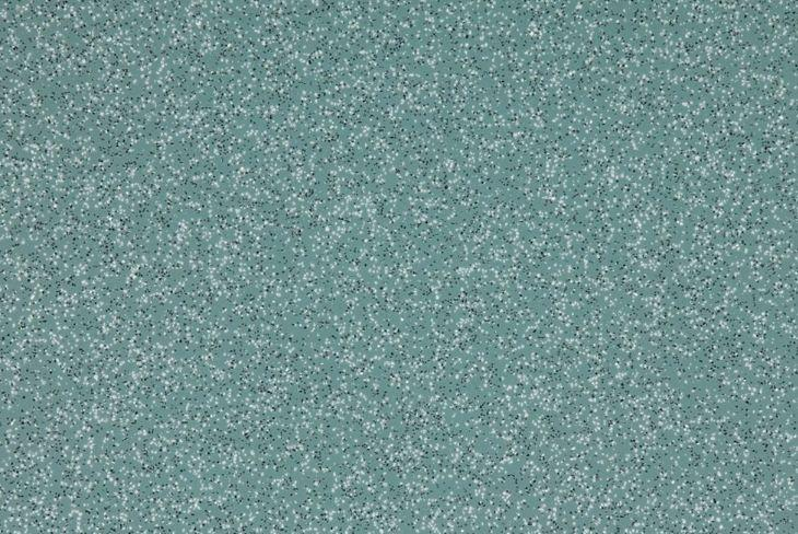 Коммерческий линолеум Altro Stronghold 30 Monsoon K30153 - фото 6