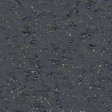 Коммерческий линолеум Altro Suprema Njord SU2016 - фото 1