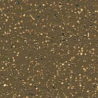 Коммерческий линолеум Altro Walkway 20 Kelp VM20923