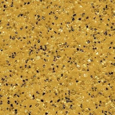 Коммерческий линолеум Altro Walkway 20 Maize VM20908 - фото 1