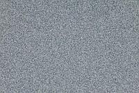 Коммерческий линолеум Altro Walkway 20 SD Fog VM20153SD