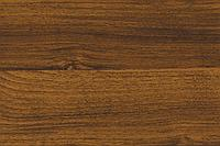 Коммерческий линолеум Altro Wood Smooth Acoustic WSMA3782
