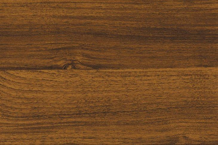 Коммерческий линолеум Altro Wood Smooth Acoustic WSMA3782 - фото 1