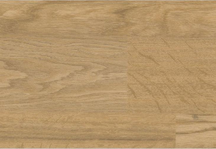 Коммерческий линолеум Altro Wood Smooth Acoustic WSMA3782 - фото 4