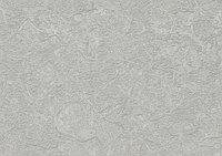 Коммерческий линолеум Altro Zodiac ZD2001