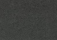 Коммерческий линолеум Altro Zodiac ZD2004