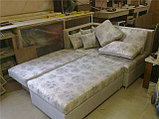 Угловой диван, фото 2