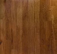 Коммерческий линолеум Forbo Emerald Wood FR 8503