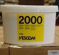 Клей Vescom 2000 Vescom 2000