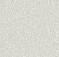 Коммерческий линолеум Forbo Safestep Aqua 180012