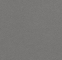 Коммерческий линолеум Forbo Safestep Aqua 180092