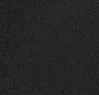 Коммерческий линолеум Forbo Safestep Aqua 180122