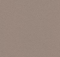 Коммерческий линолеум Forbo Safestep Aqua 180232
