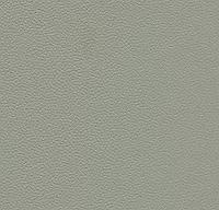 Коммерческий линолеум Forbo Safestep Aqua 180322