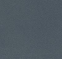 Коммерческий линолеум Forbo Safestep Aqua 180352