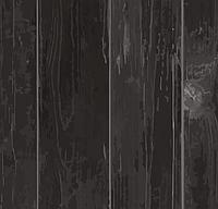Коммерческий линолеум Forbo Sarlon Abstract Wood 433989