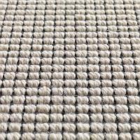 Ковровые покрытия Jacaranda Carpets Harrington Jay