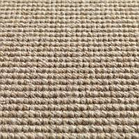 Ковровые покрытия Jacaranda Carpets Harrington Partridge