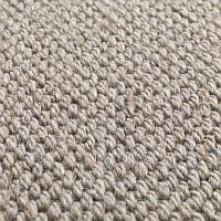 Ковровые покрытия Jacaranda Carpets Holcot Barnacle