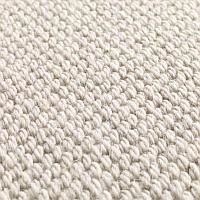 Ковровые покрытия Jacaranda Carpets Holcot Jay