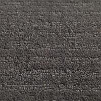 Ковровые покрытия Jacaranda Carpets Jaisalmer Night