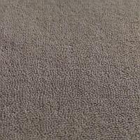 Ковровые покрытия Jacaranda Carpets Jaspur Artemisia