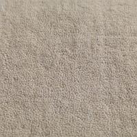 Ковровые покрытия Jacaranda Carpets Jaspur Cowrie