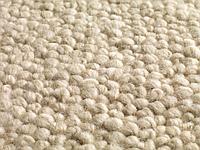 Ковровые покрытия Jacaranda Carpets Mavora Kaolin
