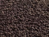 Ковровые покрытия Jacaranda Carpets Mayfield Ebony