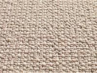 Ковровые покрытия Jacaranda Carpets Midhurst Muscovite