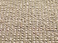 Ковровые покрытия Jacaranda Carpets Midhurst Pepper