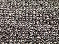 Ковровые покрытия Jacaranda Carpets Midhurst Slate