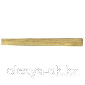 Рукоятка для молотка, 320 мм. Бук, СИБРТЕХ Россия, фото 2
