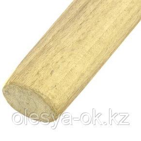 Рукоятка для молотка, 360 мм. Бук, СИБРТЕХ Россия, фото 2