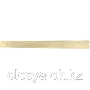 Рукоятка для молотка, 400 мм, береза. Россия, фото 2