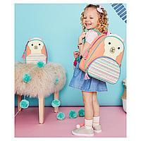 Детский рюкзак Zoo Лама 3+ (Skip Hop, США)