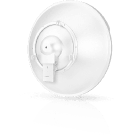 Антенна Ubiquiti RocketDish AC 5 Ггц, 31 dBi