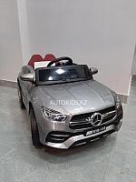 Mercedes 118, фото 1