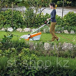 Stihl RME 339 газонокосилка электрическая