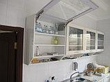 Шкафы для операционной, фото 2