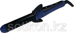 Стайлер Scarlett SC-HS60604 синий