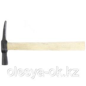 Молоток печника 600 г,  Арефино Россия 10645, фото 2