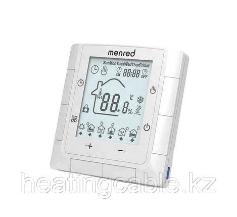 Терморегулятор MENRED LS 6.716, фото 2