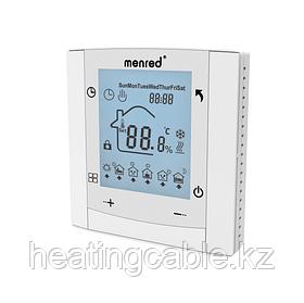 Терморегулятор MENRED LS 7.716