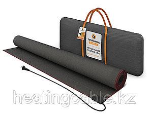 Теплолюкс Express тёплый пол под ковёр 1.0*1.4, фото 2