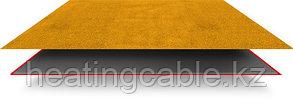Теплолюкс Express тёплый пол под ковёр 2.0*1.4, фото 2