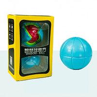 Антистрессовая игрушка «Wisdom Ball», фото 1